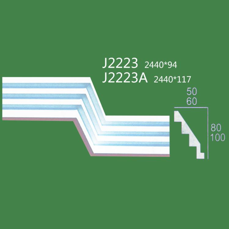 J2223