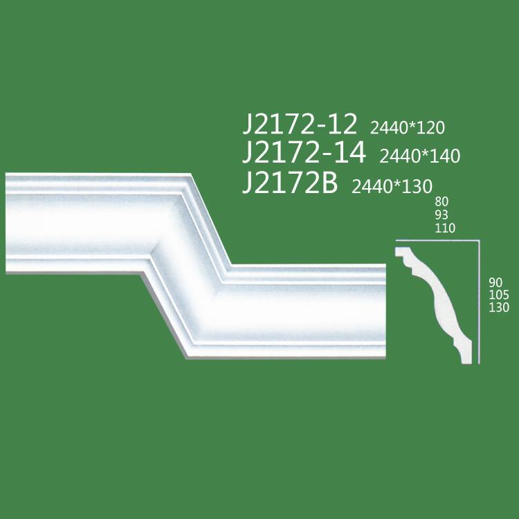 J2172