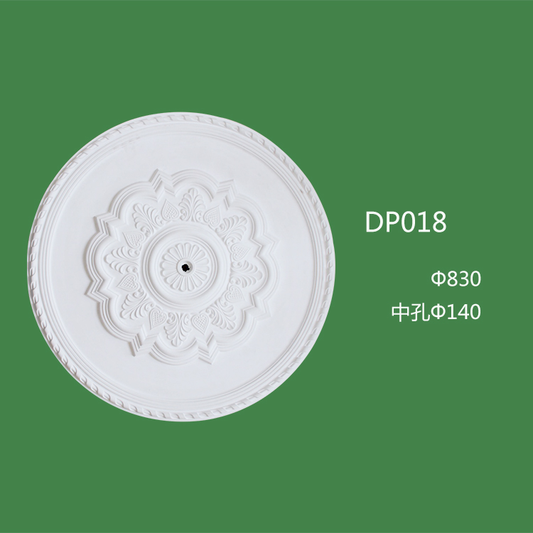 DP018