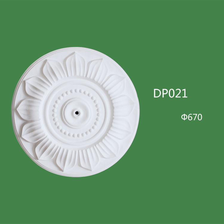 DP021