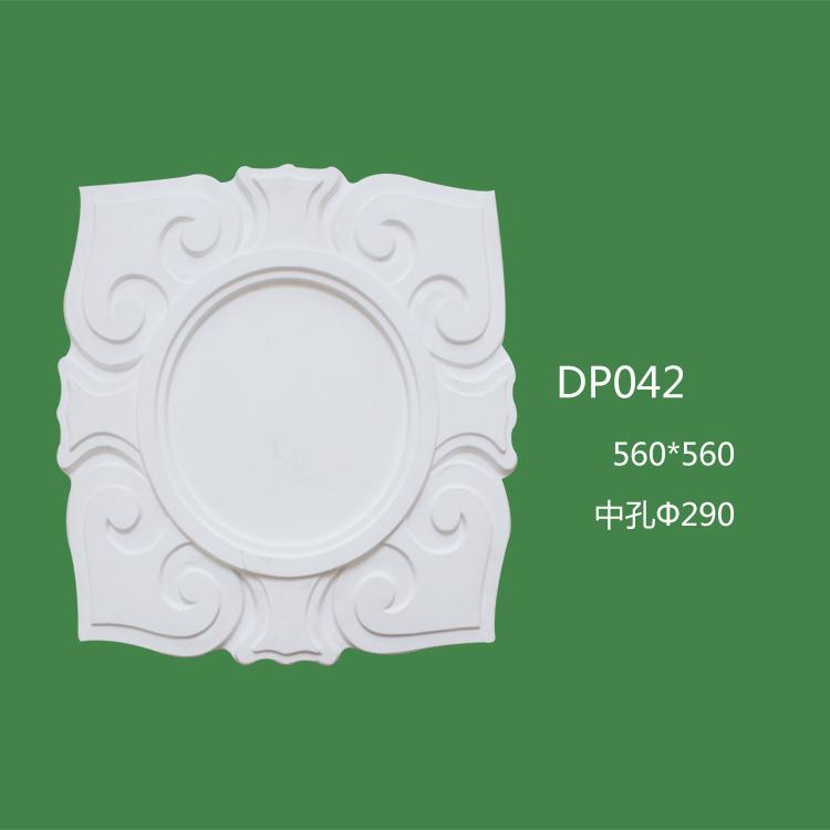 DP042