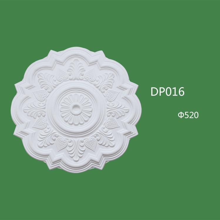 DP016