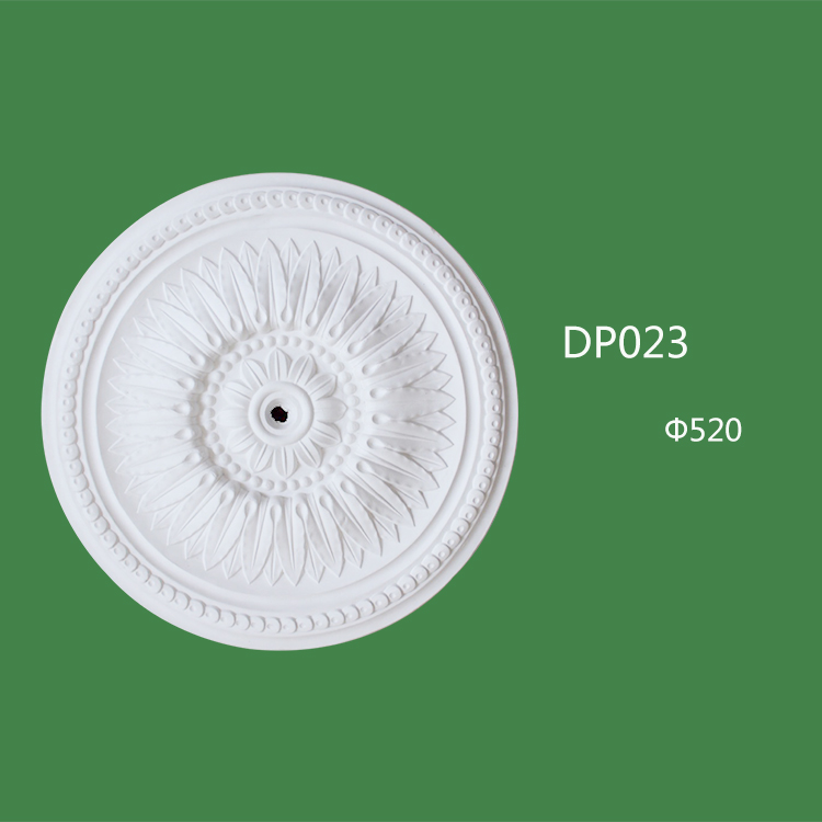 DP023