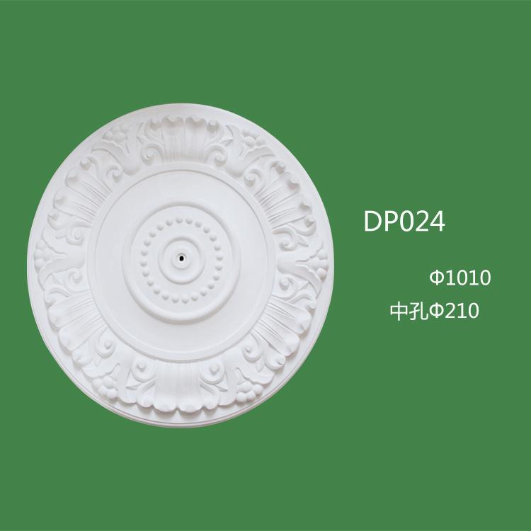 DP024
