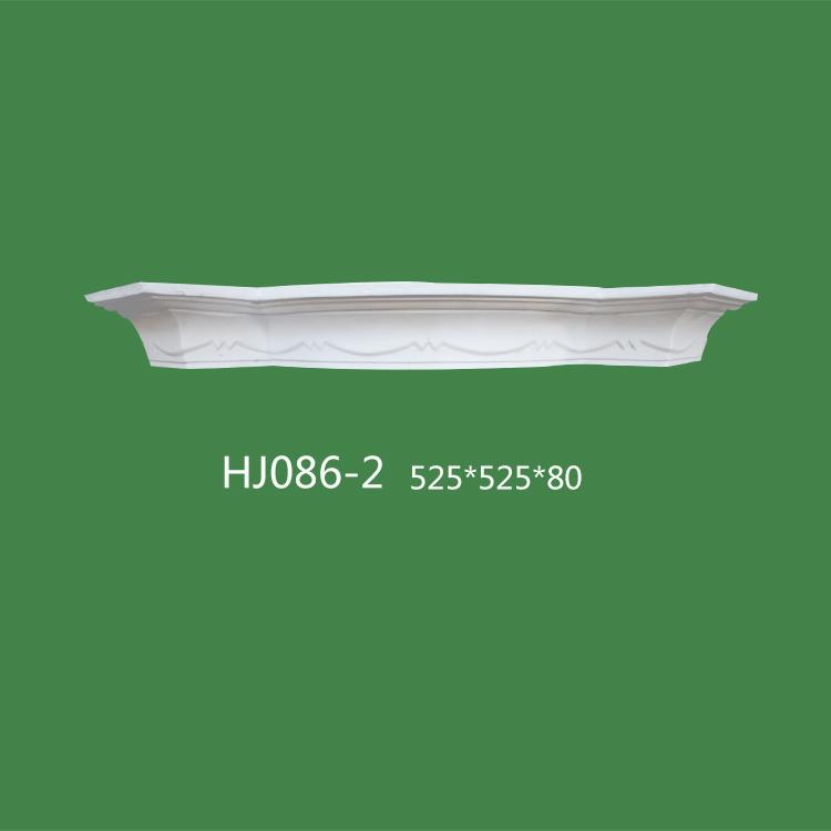 HJ086-2