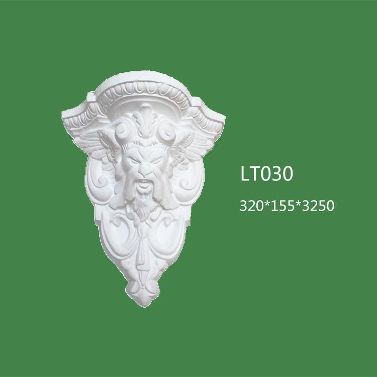 LT030