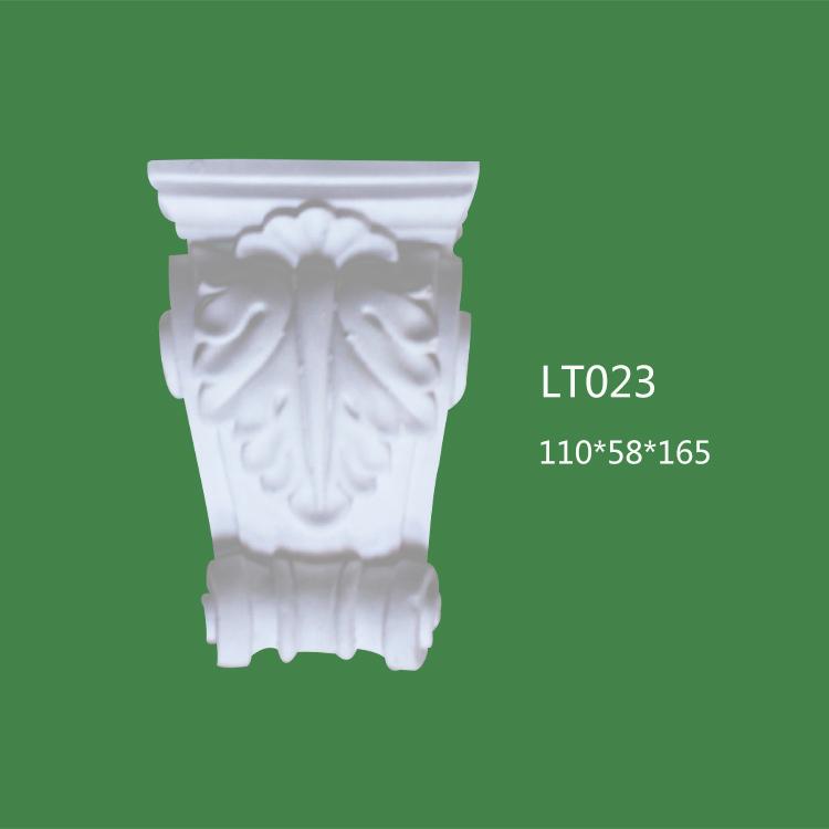 LT023