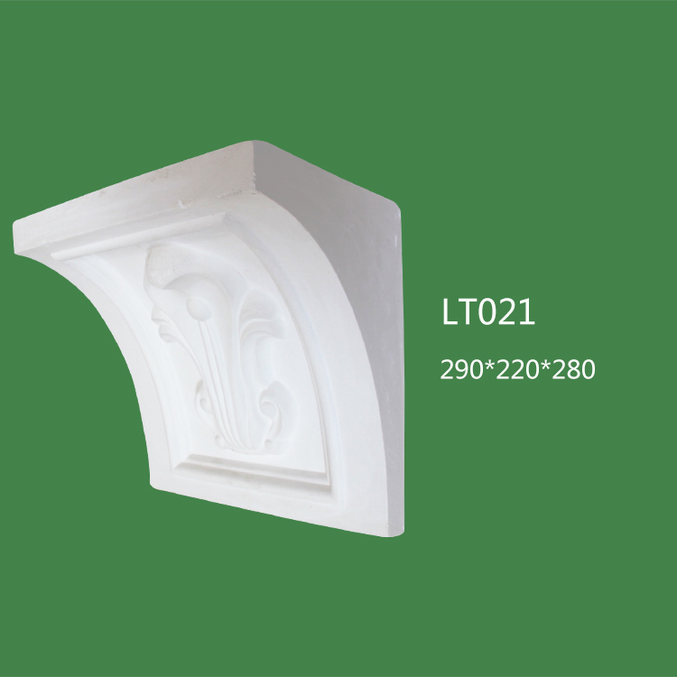LT021