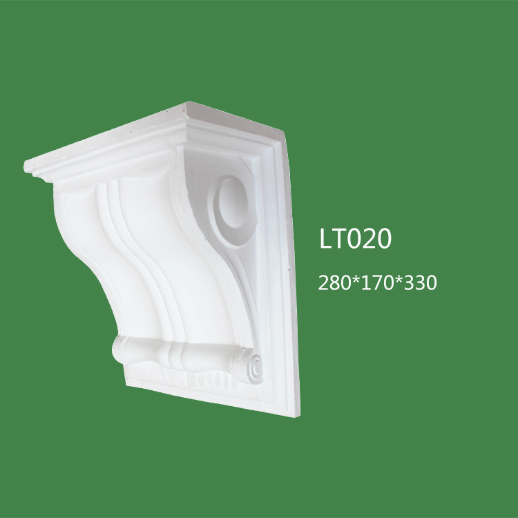 LT020