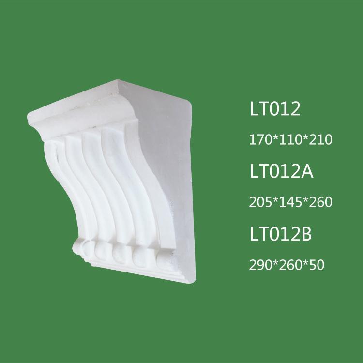 LT012