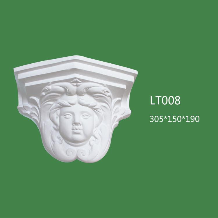 LT008