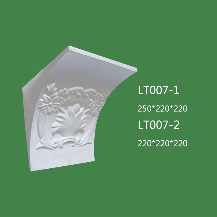 LT007