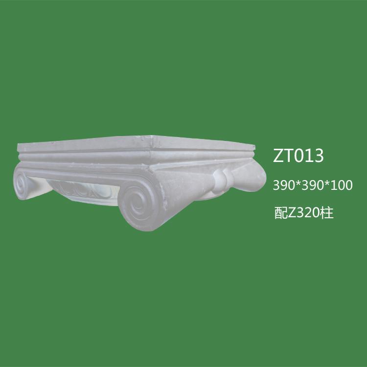 ZT013