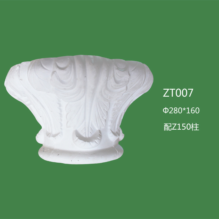 ZT007