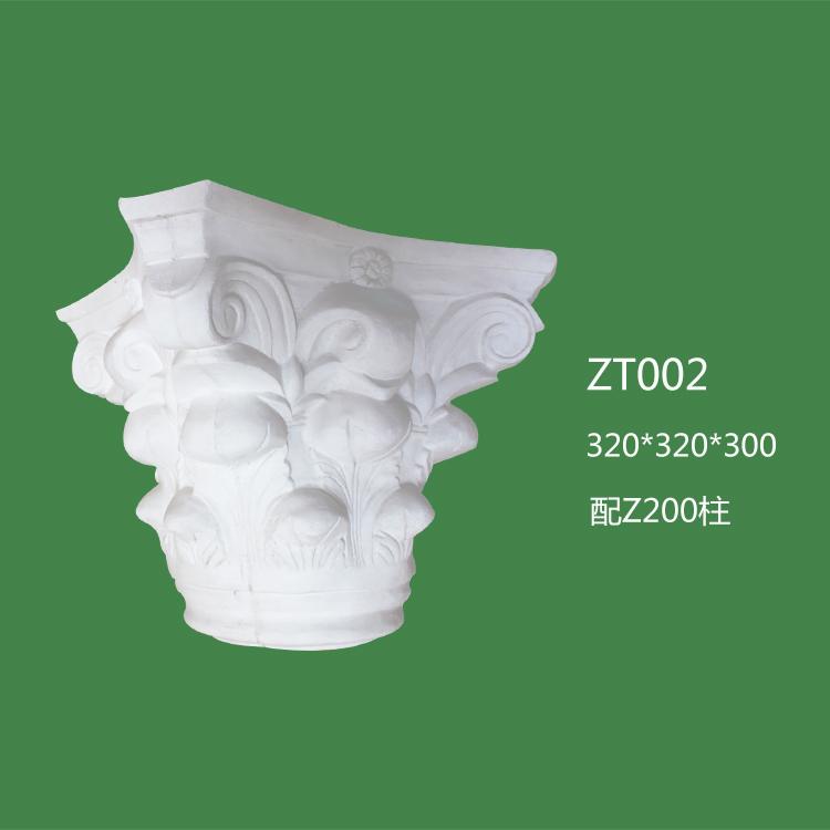 ZT002