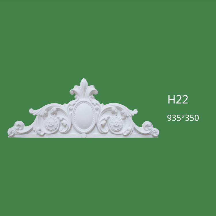 珠海H22