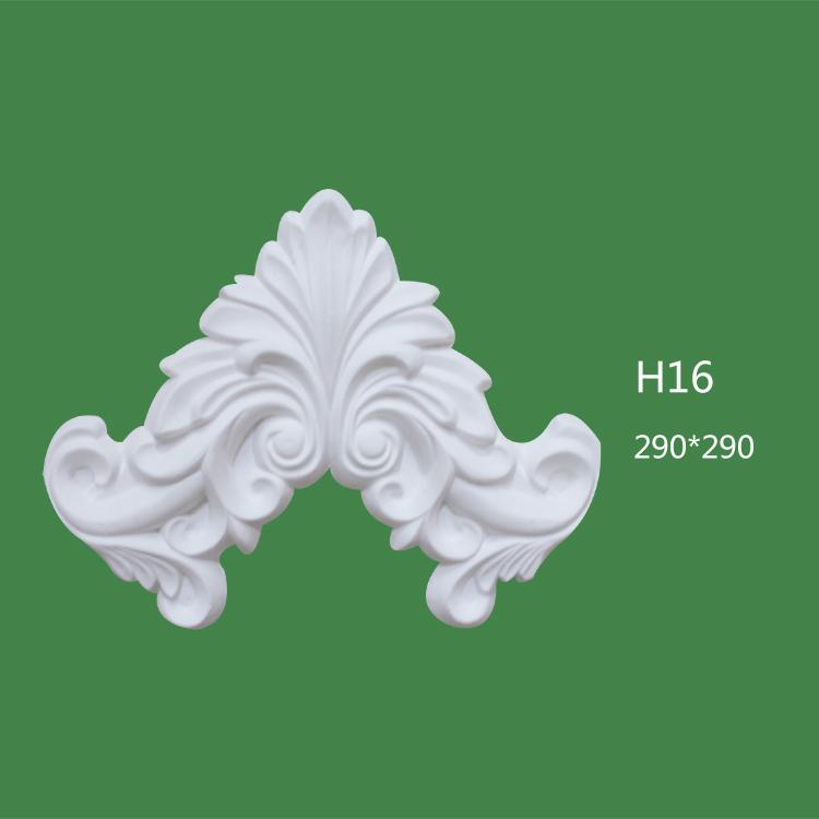 珠海H16
