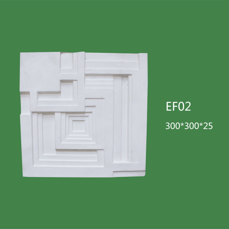 珠海EF02