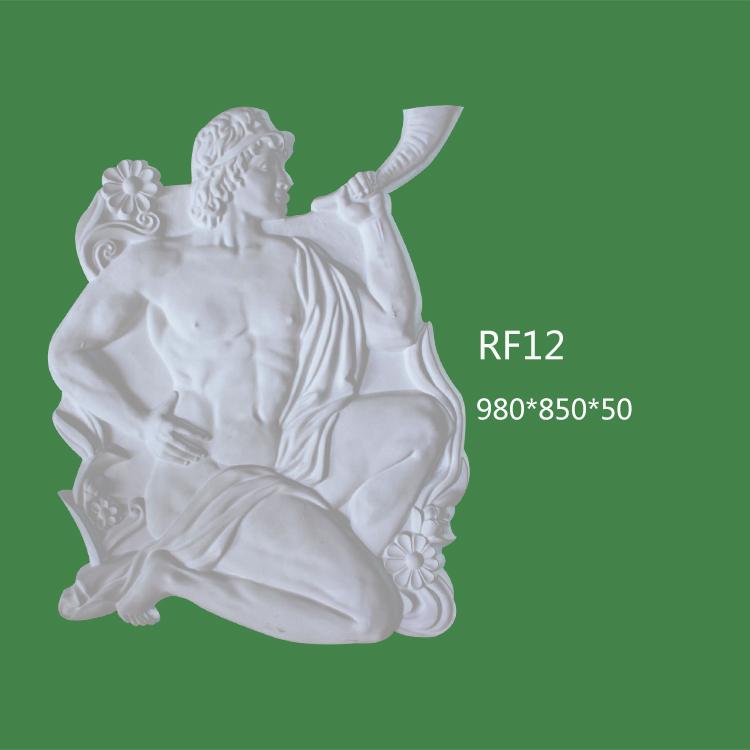 珠海RF12